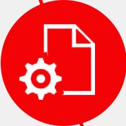 Workflux: Solução de Gestão de processos de sua empresa.